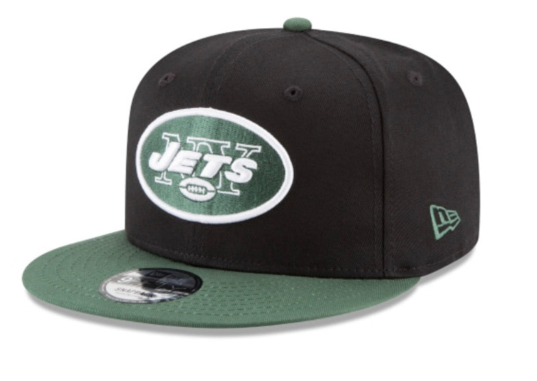 New York New Era Kids Official 9fifty Youth Adjustable Hat