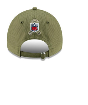 Atlanta Falcons STS hats