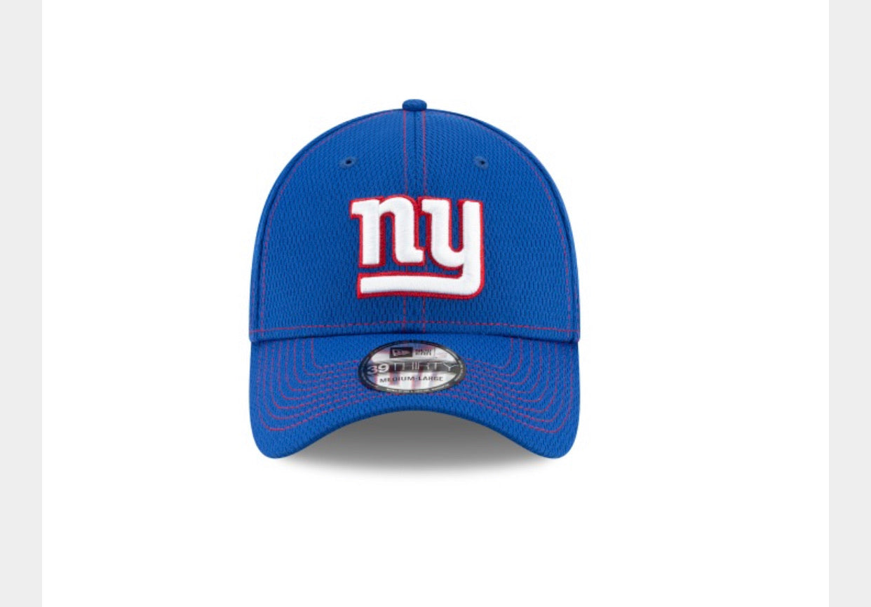New York giant hats - AtlanticCoastSports