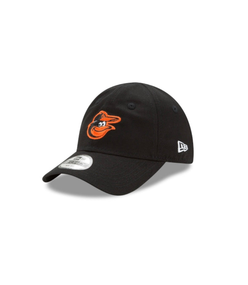 Baltimore O's New Era Kids (Infant) My First 940 Hat