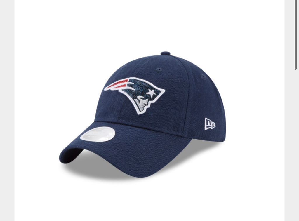 New England patriots hat - AtlanticCoastSports