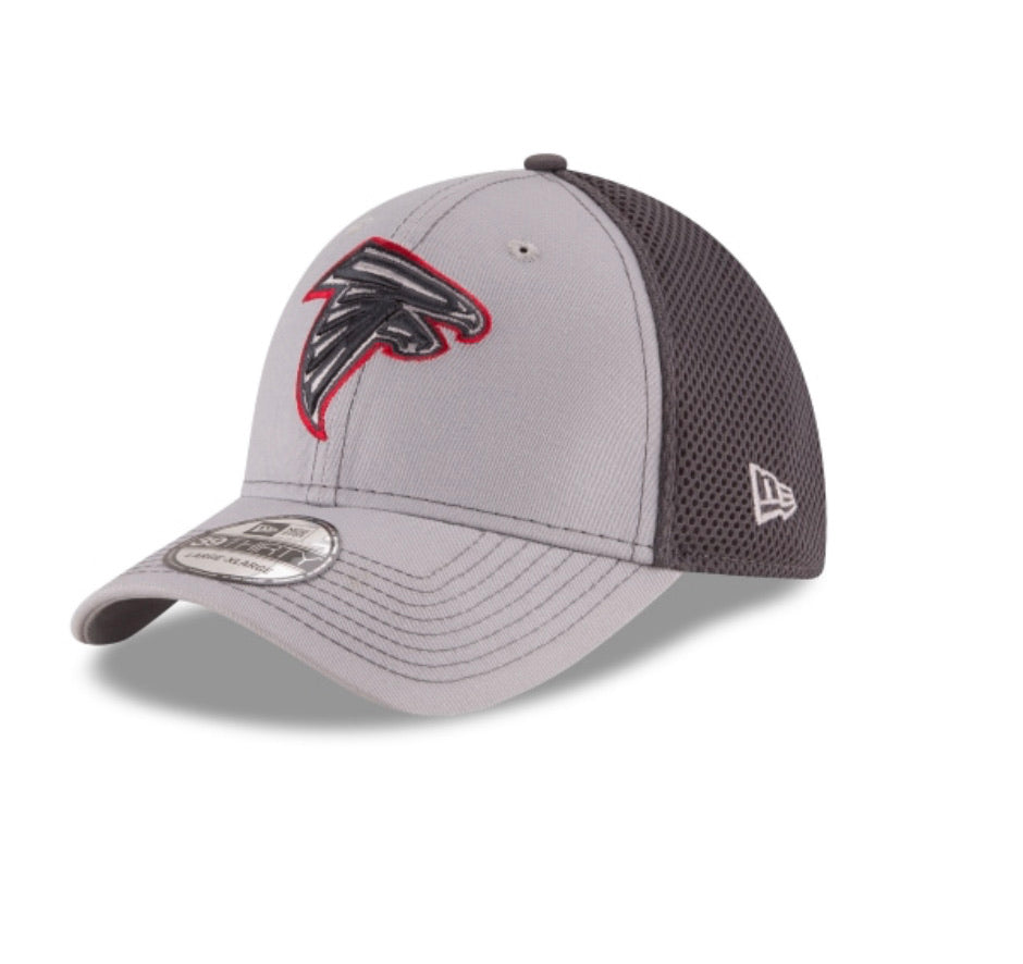 Atlanta Falcons Neo 39Thirty Stretch Fit