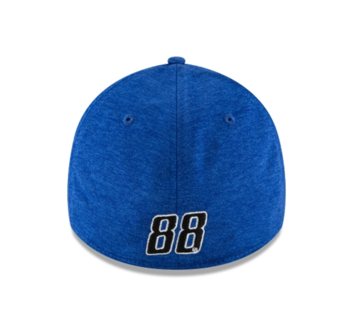 Hendrick Motorsports Driver 39Thirty Stretch Fit