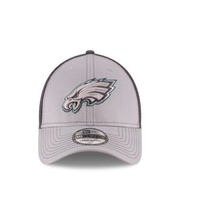 Philadelphia Eagles Neo 39Thirty Stretch Fit - AtlanticCoastSports