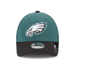 Philadelphia Eagles Kids Team Classic 39Thirty Stretch Fit