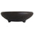 Round Fancy Mica Bonsai Training Pot - ROC-09