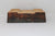 "European Handmade Bonsai Pot by Czerniachowsky - Rectangle - 11.75"" x 8.25"" x 3.25"""