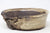 "Brian Soldano Oval Cream Bonsai Pot - Glazed - 7.75"" x 6.5"" x 2.75"""