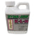 8 Ounces Dyna-Gro K-L-N Liquid Rooting Concentration