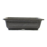 Rectangle Mica Bonsai Training Pot - REB Series