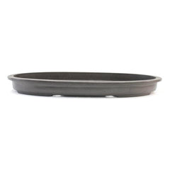 Grove Tray Forest Mica Bonsai Pot - GRB Series