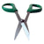 "8"" Long Needle Nose Bonsai Pruning Scissors"
