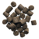 Imported Japanese Tamahi Fertilizer - Small Pellet