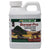 8 Ounce Dyna-Gro Bonsai Pro™ 7-9-5 - Liquid Bonsai Fertilizer & Food