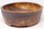 "Sam Miller Unglazed Oval Bonsai Pot - 11.5""x 9.75"" x 2.35"""