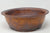 "Sam Miller Large Round Unglazed Bonsai Pot - 11"" x 3.75"""