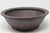 "Sam Miller Round Bonsai Pot - 8.75"" x 3"""