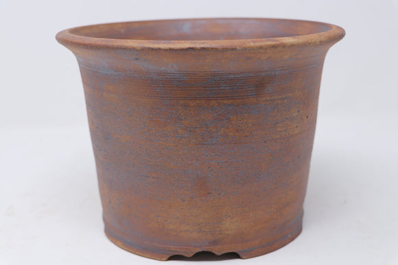 Sam Miller Cascade Bonsai Pot - 8