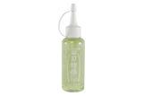 100ml drip bottle Japanese Camilla Oil - Tool Sharpening, Cleaning & Protection - Pot Luster Restorer