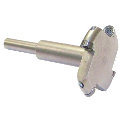 615-Ninja Wood Remover-Carving Bit-6mm Shaft