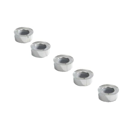 6100-Replacement Cutter Heads
