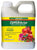 Superthrive Liquid Fertilizer 4-1-1 Fish Emulsion Organic OMRI Listed Plant, Bonsai, Tree Fertilizer - 1 Quart