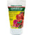 Superthrive Fertilizer 4-4-4 Balanced NPK Organic OMRI Listed Plant, Bonsai, Tree Fertilizer
