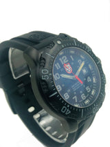Luminox ANU (Authorized for Navy Use)
