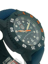 Luminox Master Carbon SEAL