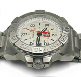 Luminox Navy SEAL Steel - 3258.L