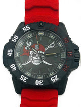 Luminox Jolly Rodger Master Carbon SEAL - Limited Edition