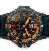 Luminox Leatherback Sea Turtle Giant - Orange