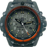Luminox Commando Frogman