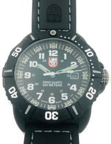 Luminox Coronado - White