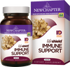 LifeShield™ Immune Support New Chapter