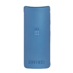 Da Vinci Vaporizer BLUE DAVINCI MIQRO - EXPLORERS COLLECTION