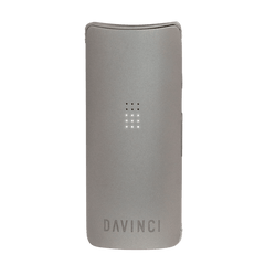 Da Vinci Vaporizer GRAY DAVINCI MIQRO - EXPLORERS COLLECTION