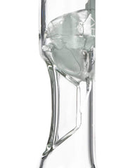 Grav Labs bong Beaker Tube with Ice Catcher