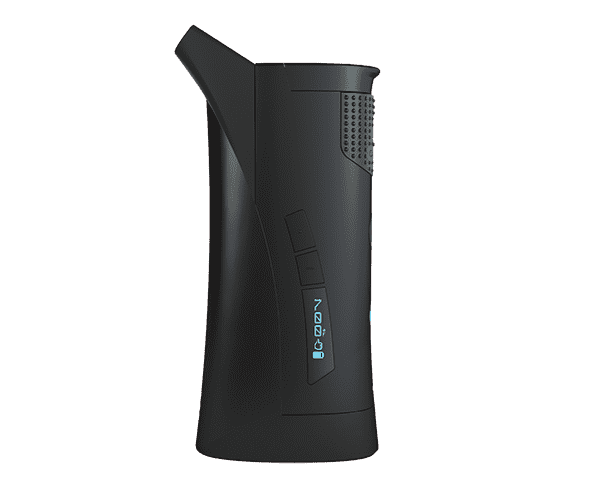 Grenco Science Vaporizer G Pen Roam