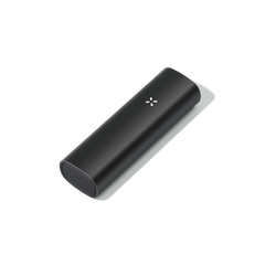 PAX Vaporizer PAX 3 | Device Only