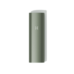 PAX Vaporizer SAGE PAX 3 | Device Only