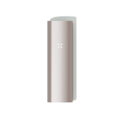 PAX Vaporizer SAND PAX 3 | Device Only