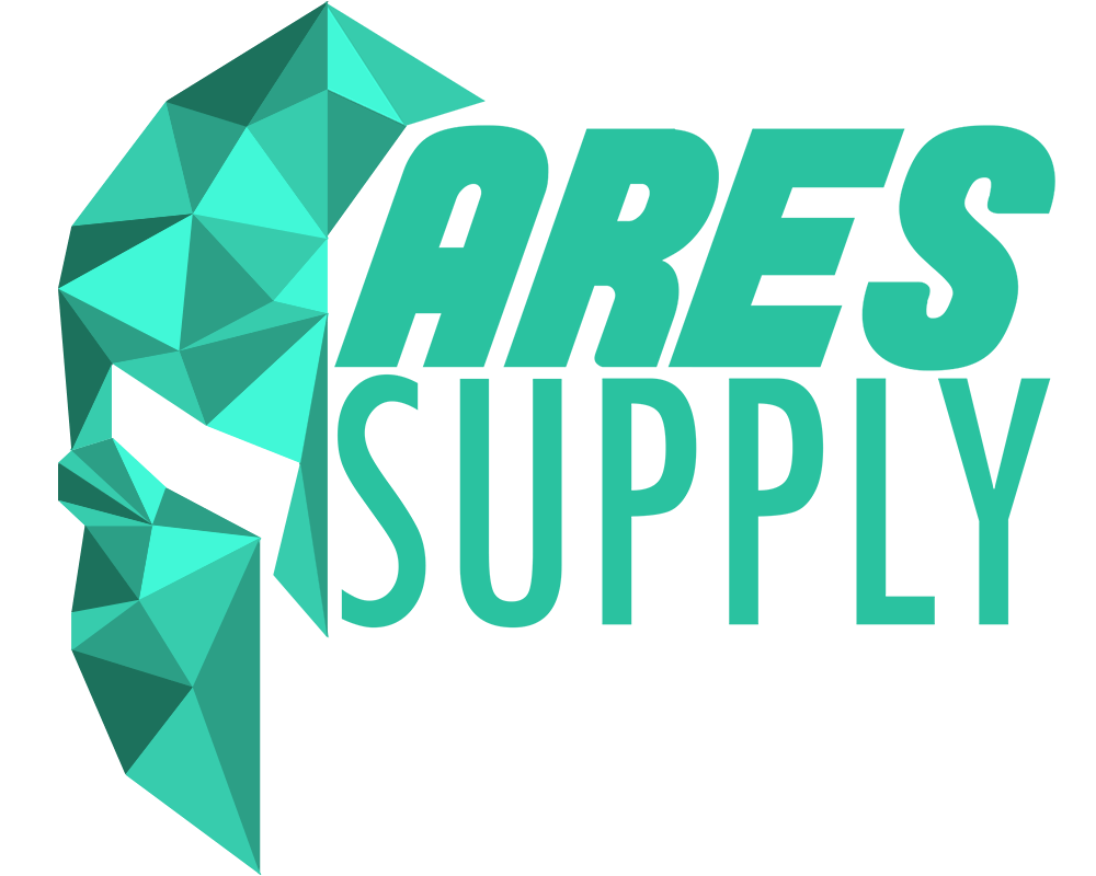 Ares Supply