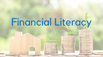 BVG - Financial Literacy Level 1 Gr. 4-5 (Monday | 5-6 PM EST)