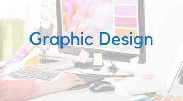 GRAPHIC DESIGN L2 | AUGUST 10-14 | 2:30-3:30PM
