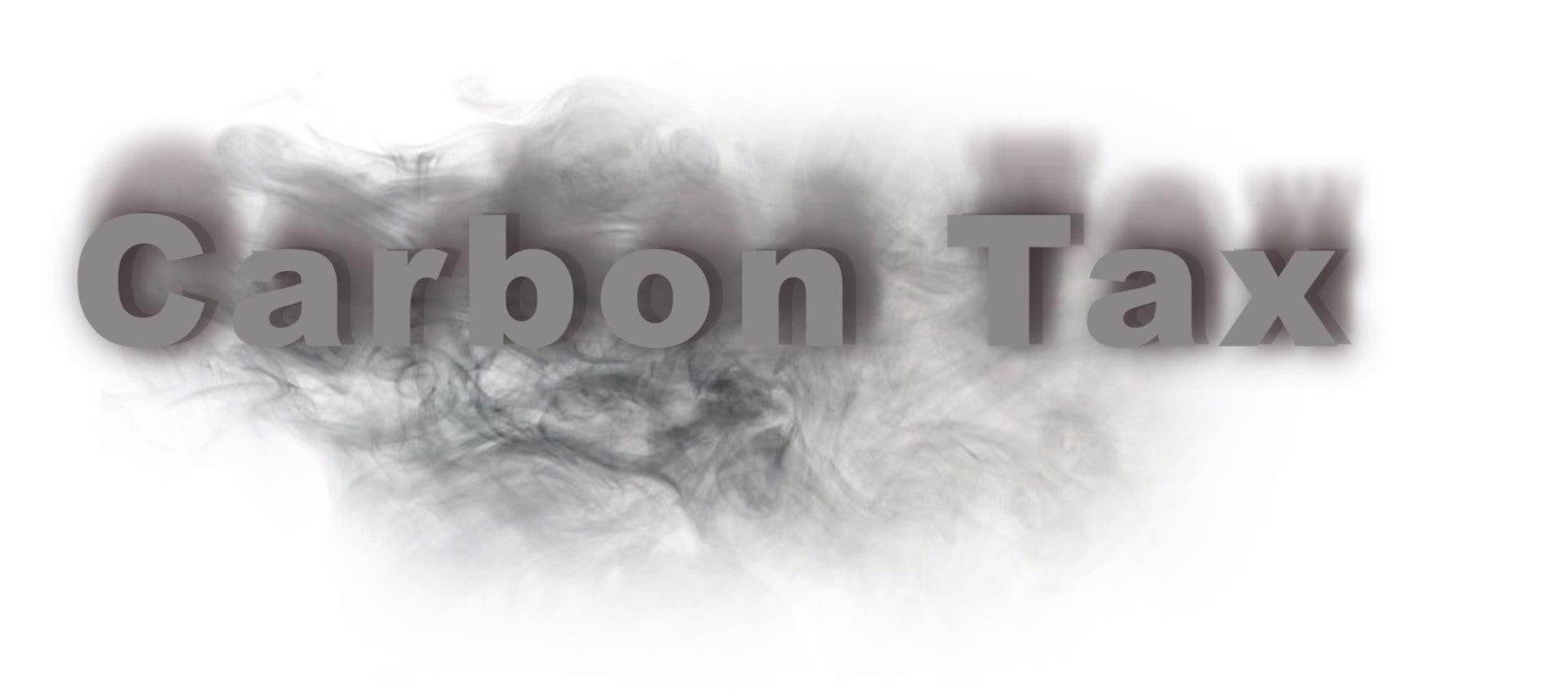 ExplorerHop.com  Carbon Tax