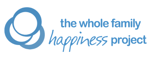the whole family happiness project reviews Explorer Hop