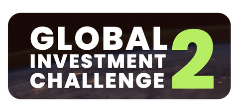 global investment challenge