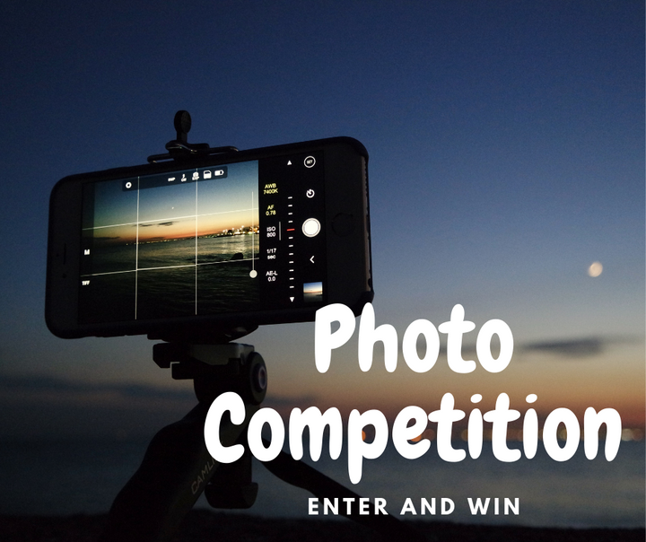 Photo Competition