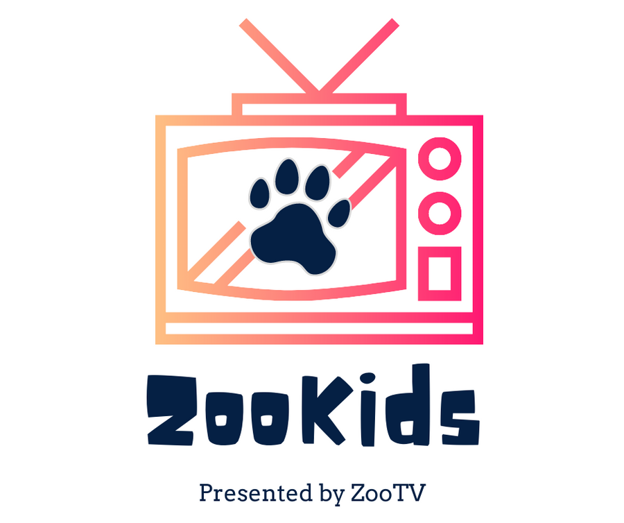 ZooKids presented by ZooTV - Explorer Hop